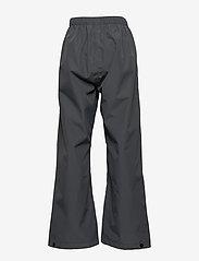 Didriksons - GRAND YT RAIN SET - sets & suits - mistel green - 5