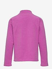 Didriksons - MONTE KIDS JKT 5 - isolerede jakker - radiant purple - 2