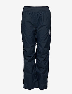 NOBI KIDS PANTS 3 - NAVY