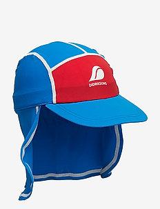 CURL KIDS CAP 2 - MALIBU BLUE