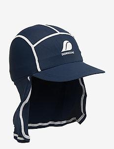 CURL KIDS CAP 2 - NAVY