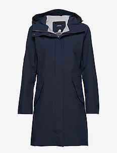 17fb3bde184 Regntøj til kvinder | Stort udvalg af de nyeste styles | Boozt.com