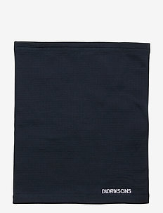 RUFF KIDS NECK - NAVY