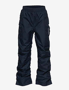 NOBI KIDS PANTS 4 - NAVY