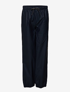 MIDJEMAN PANTS 3 - NAVY