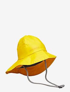 SOUTHWEST HAT - OAT YELLOW