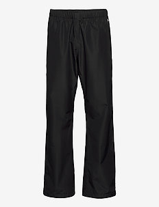 GRAND USX PANTS - regnkläder - black