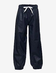 MIDJEMAN PANTS 4 - NAVY