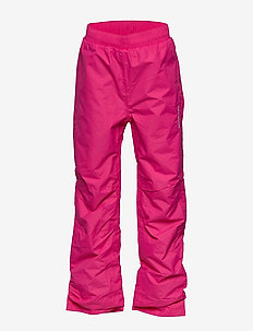 NOBI KIDS PANTS 5 - FUCHSIA