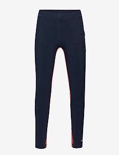 COAST KIDS UV PNT 3 - swim shorts - navy