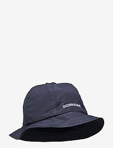 KICKO KIDS HAT - sun hats - navy