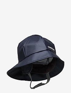SOUTHWEST KIDS 4 - accessories - navy