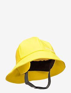 SOUTHWEST KIDS 4 - accessories - pollen yellow