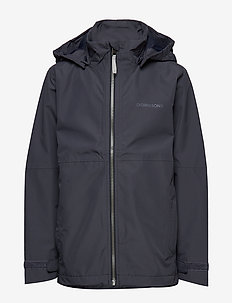 PIKO BOYS JACKET 3 - NAVY DUST
