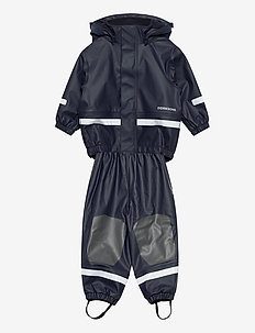 BOARDMAN KIDS SET 5 - sets & suits - navy