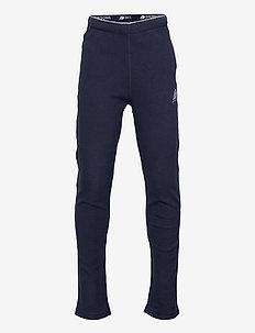 MONTE KIDS PANTS 5 - sweatpants - navy