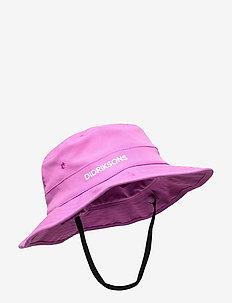 GADUS KIDS BUCKETHAT - hatte - radiant purple