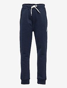 CORIN KIDS PNT 3 - outdoor pants - navy
