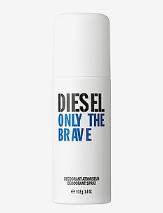 Diesel Only the Brave Deodorant 150 ml - NO COLOR CODE