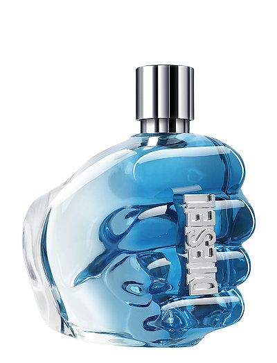 Only The Brave High Edt 125 ml - CLEAR