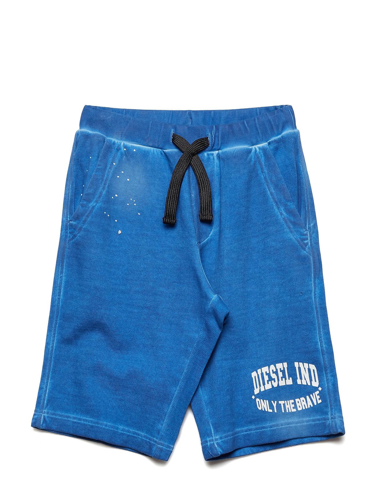 Pillor Shorts - Diesel