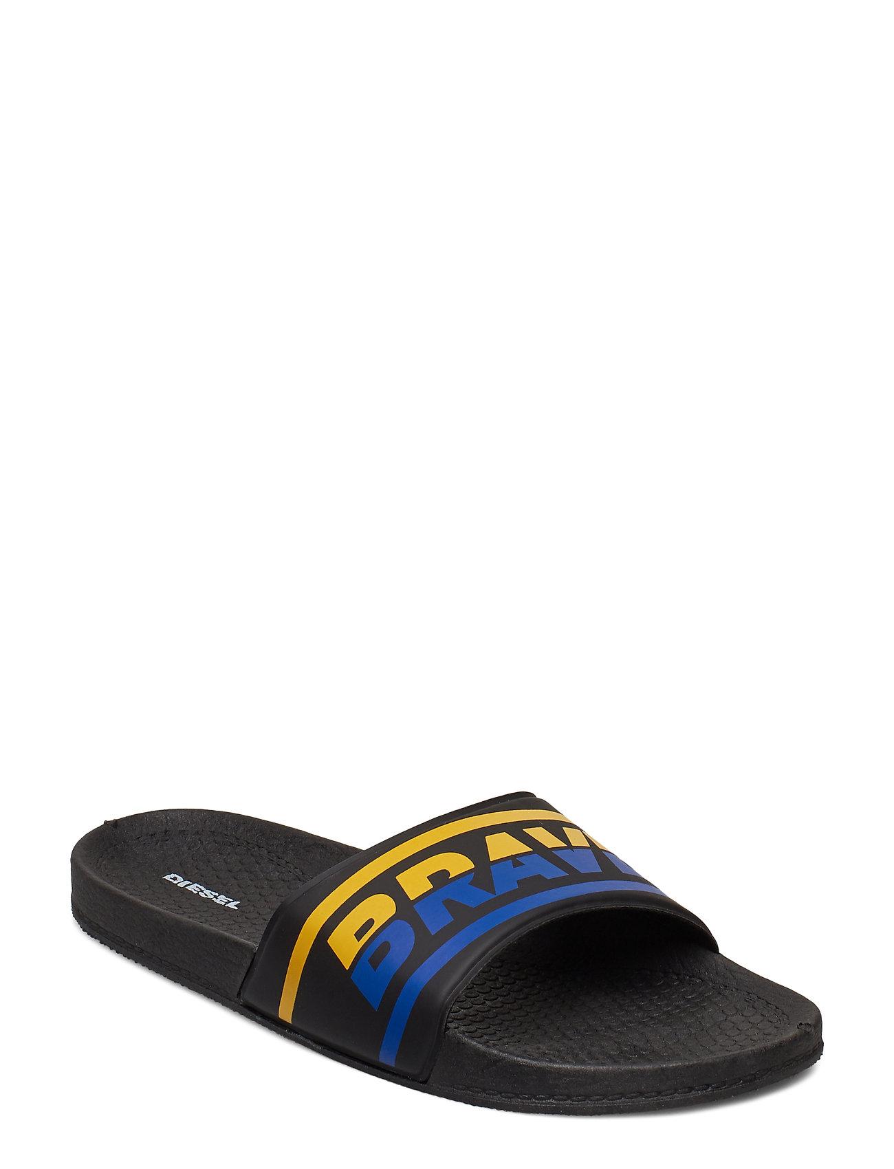 Image of A-Lohaa Ff 01 Slipper Yo - Slide (3110999007)