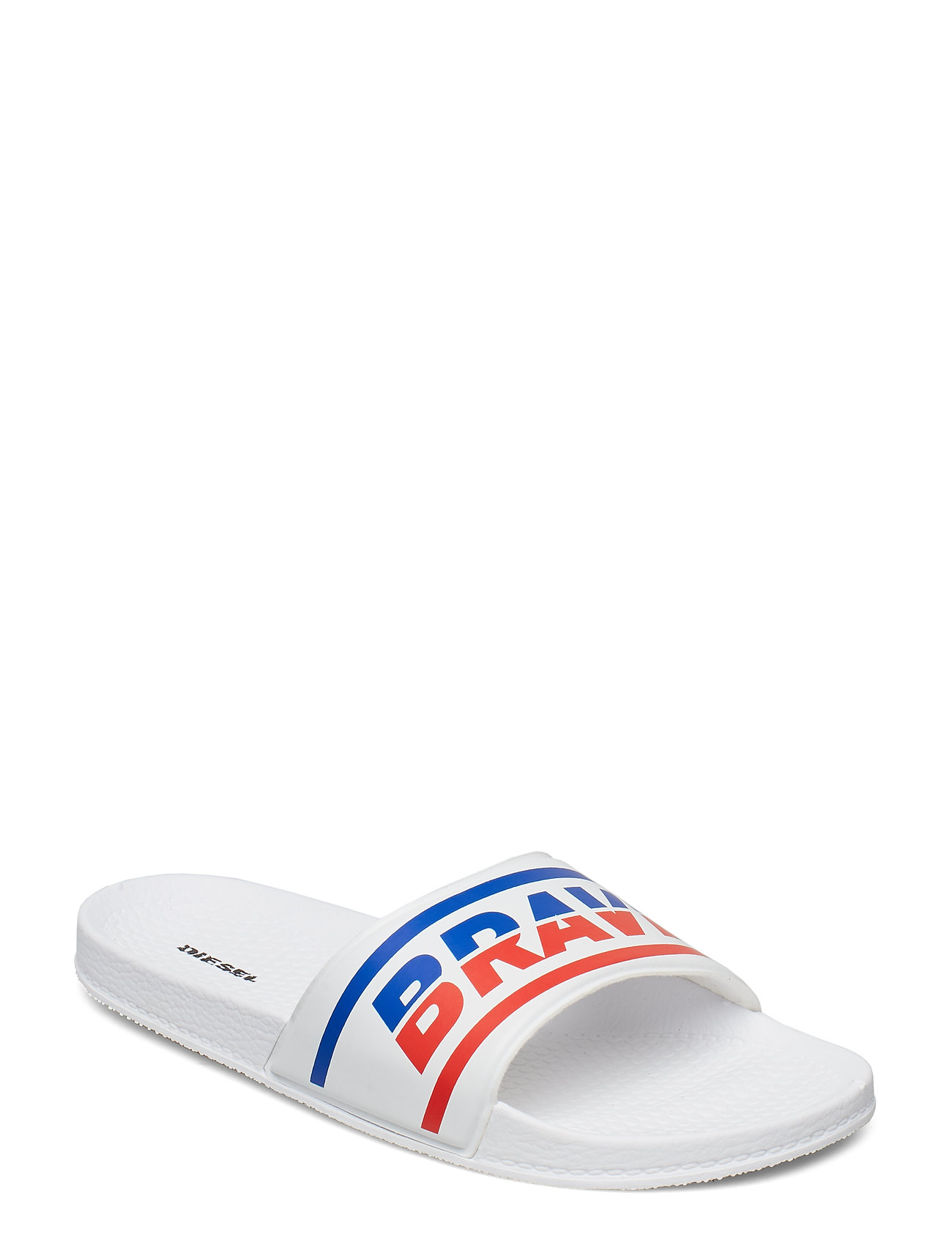 Image of A-Lohaa Ff 01 Slipper Yo - Slide (3110999005)