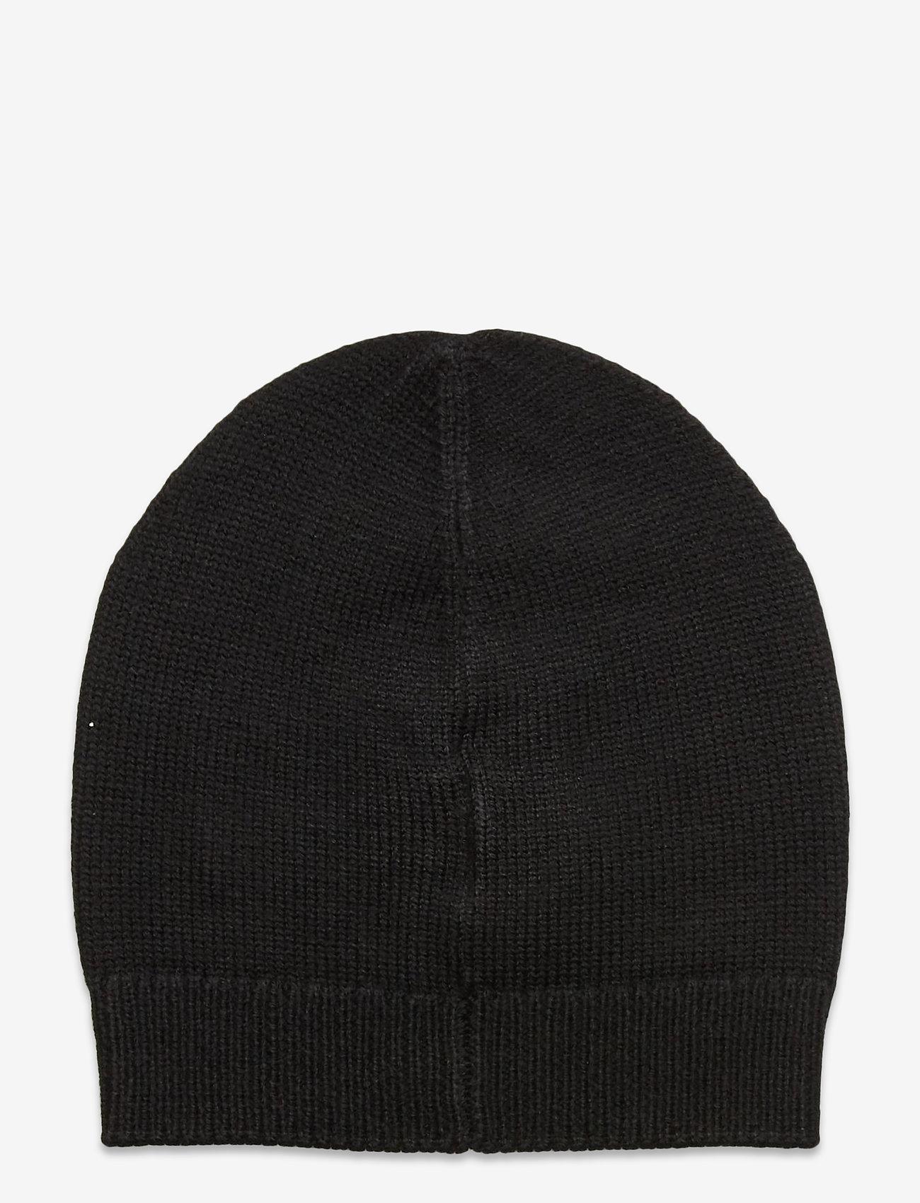 Diesel - FRINI HAT - huer - nero - 1