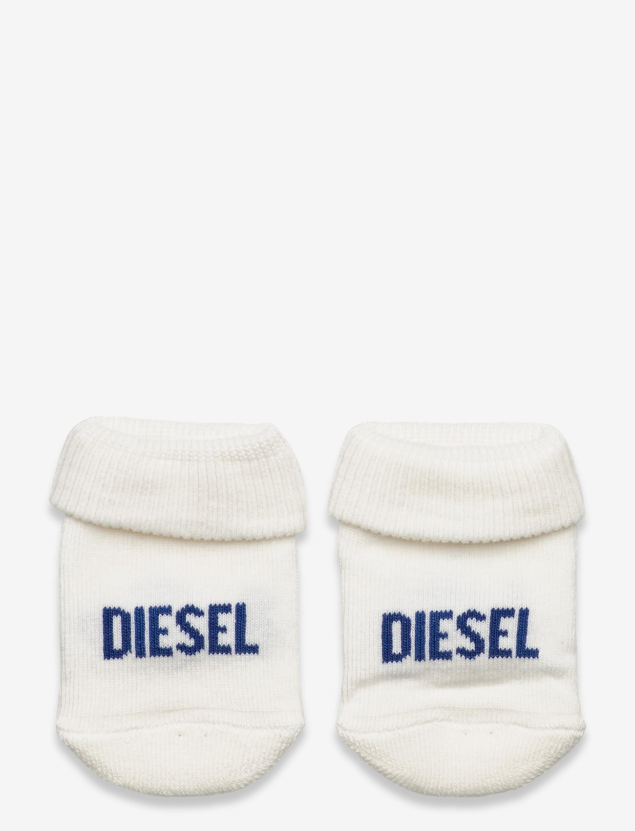 Diesel - ZEBET-NB SOCKS - skarpetki - colore k101 + k8ii - 0