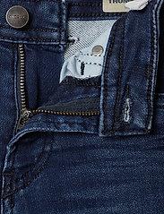 Diesel - THOMMER-J JJJ TROUSERS - jeans - denim - 3