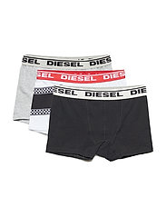 USSY THREE-PACK US BOXER -SHORTS
