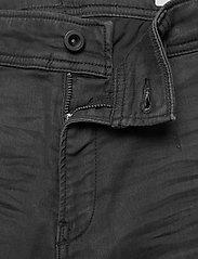 Diesel - D-EARBY-NE-J JJJ TROUSERS - trousers - denim nero - 3