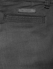 Diesel - D-EARBY-NE-J JJJ TROUSERS - trousers - denim nero - 4