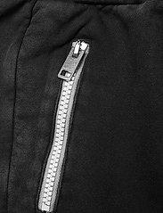 Diesel - PTA TROUSERS - trousers - nero - 2
