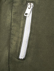 Diesel - PTA TROUSERS - trousers - olive night - 2