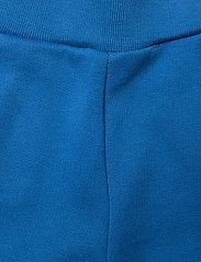 Diesel - PSUITOB TROUSERS - trousers - classic bluette - 2