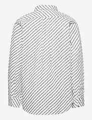 Diesel - CSPENNCOPY SHIRT - overhemden - off/white - 1