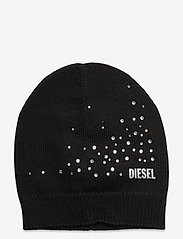 Diesel - FRINI HAT - huer - nero - 0
