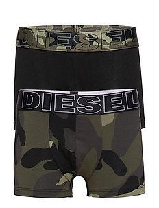 pojkar diesel underkläder