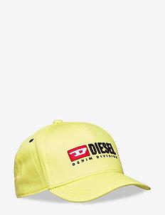 FAKERYM HAT - czapki - sulphur spring