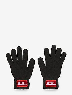 NODER GLOVE - winter clothing - nero