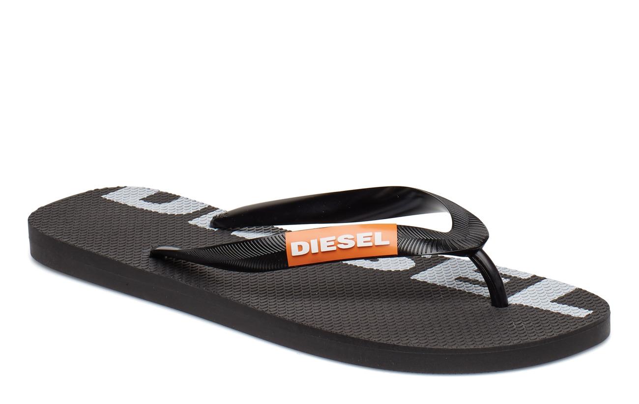 Diesel Men  BRIIAN  SA BRIIAN sandals Sandaler