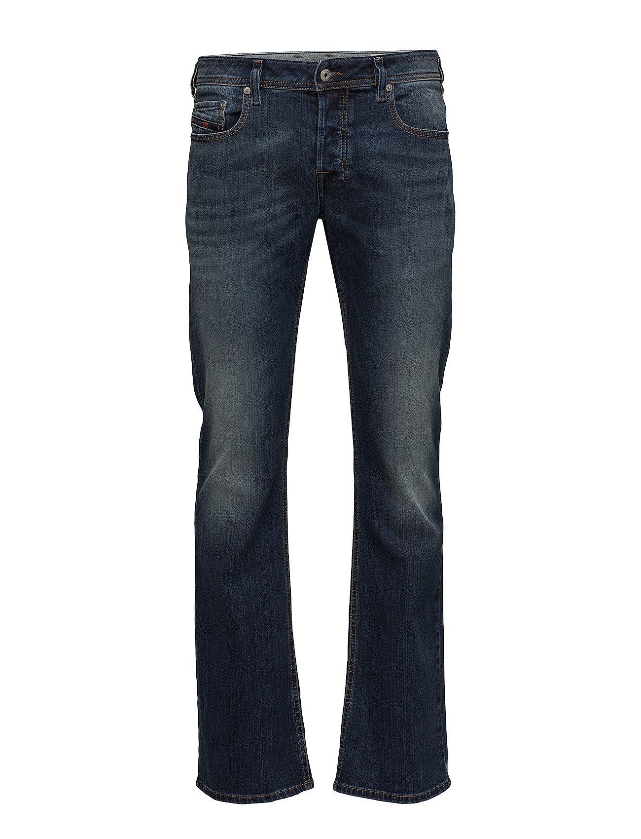 Zatiny Trousers - Diesel Men