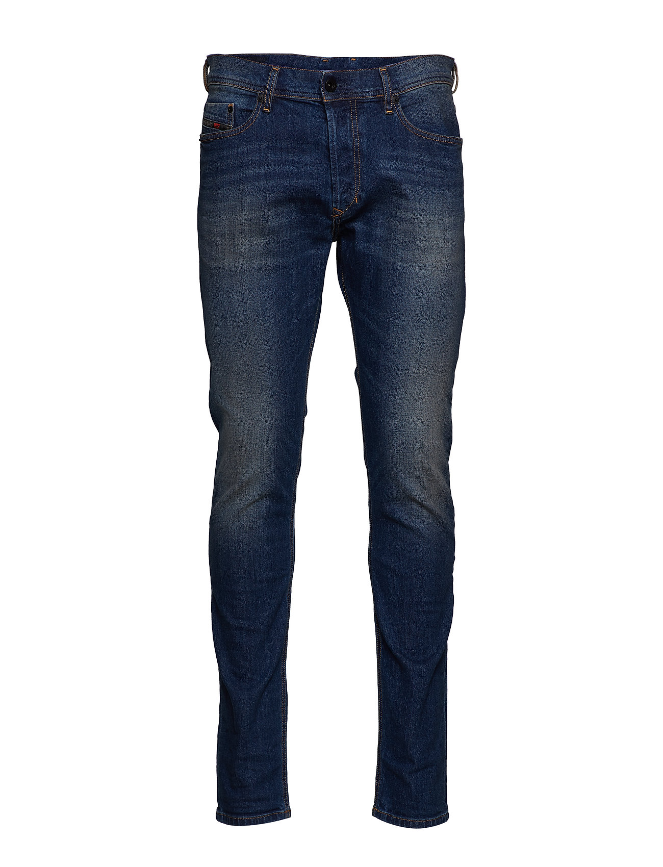 Diesel Men TEPPHAR TROUSERS
