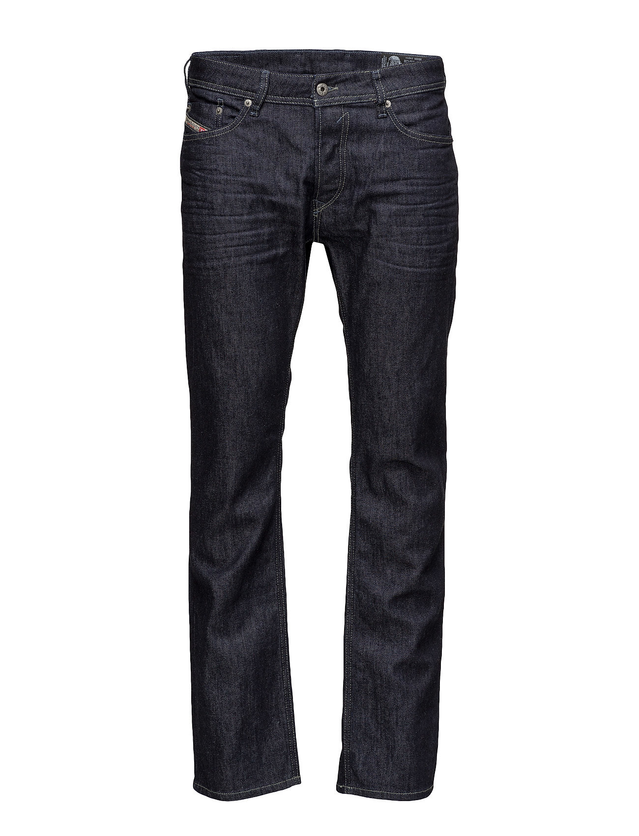 Diesel Men WAYKEE TROUSERS - DENIM