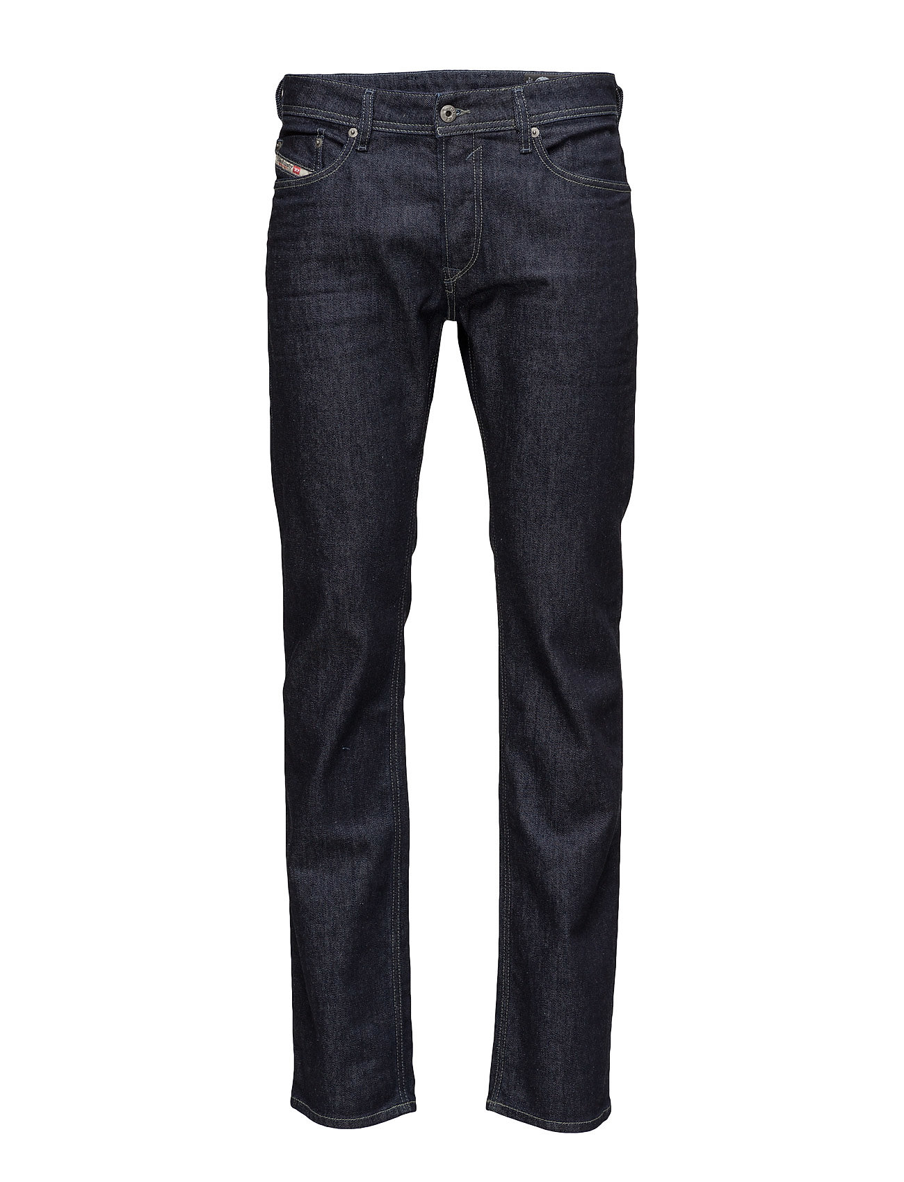 Diesel Men WAYKEE TROUSERS