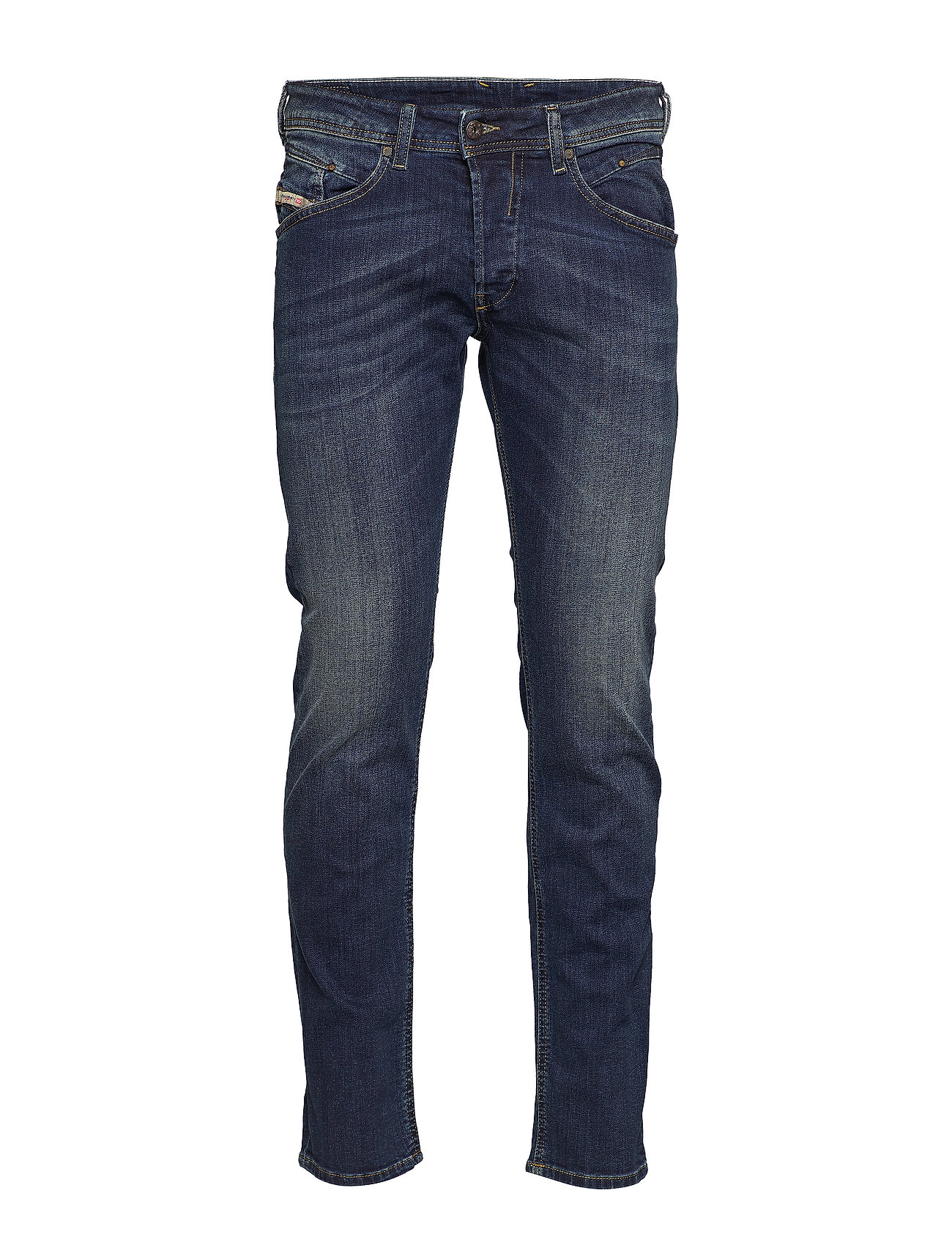 Diesel Men BELTHER - DENIM