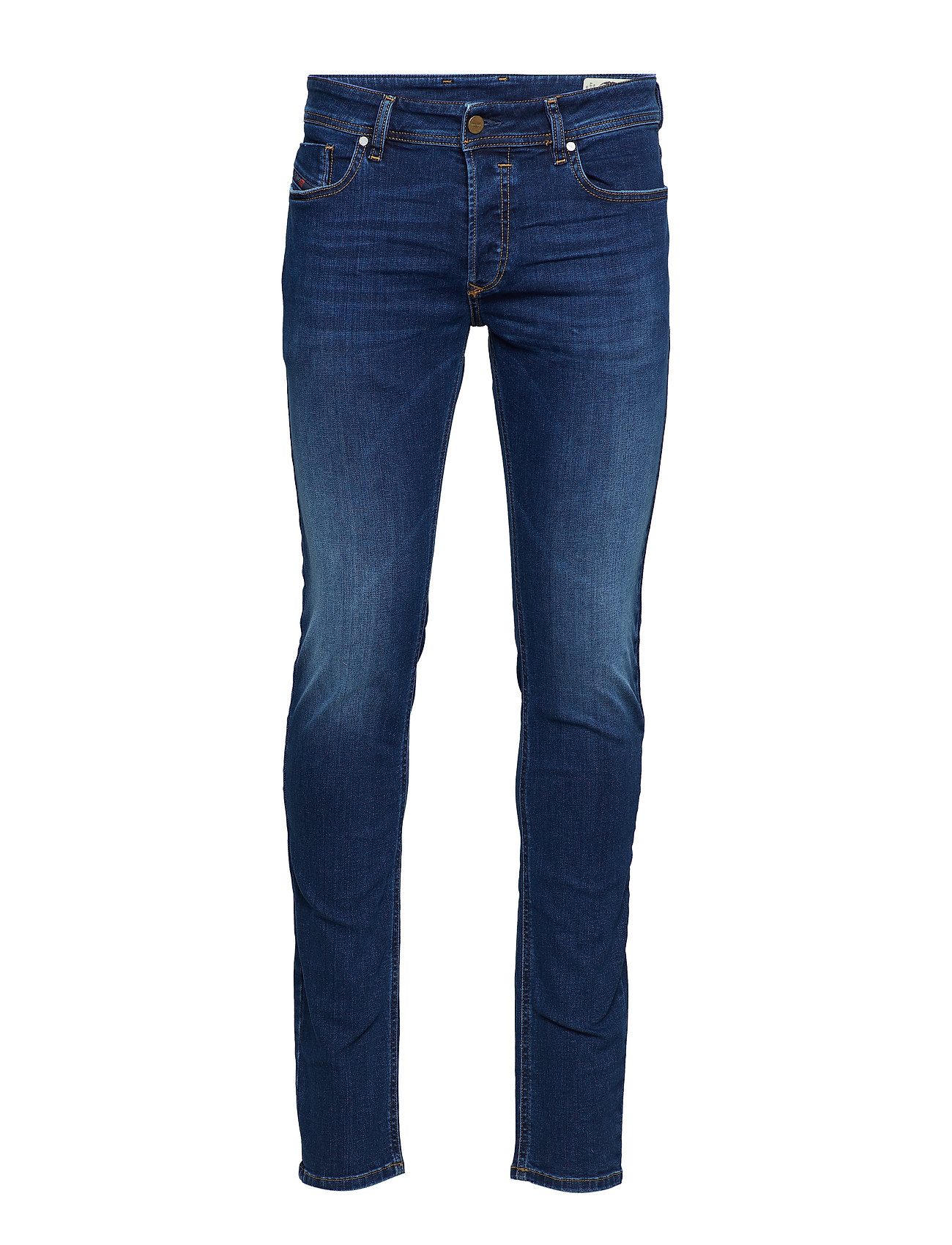 Diesel Men SLEENKER - DENIM