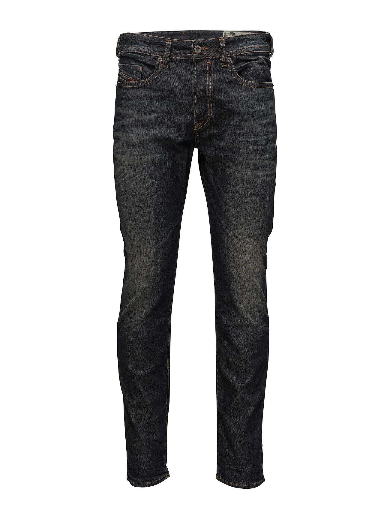 Diesel Men BUSTER TROUSERS