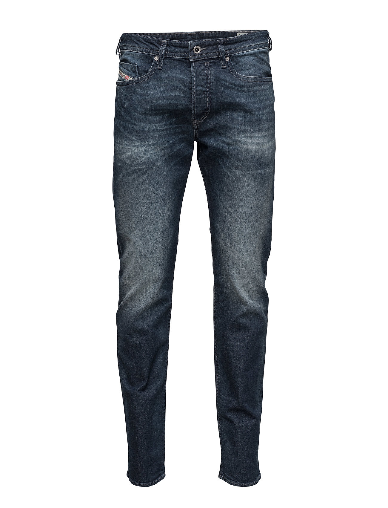 Diesel Men BUSTER - DENIM